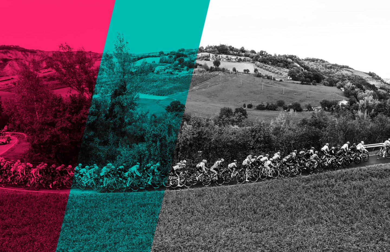 Bianchi sa stal oficiálnym sponzorom Giro d´Italia 2021