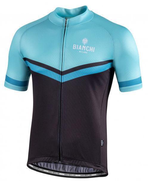 Bianchi Milano Ollastu