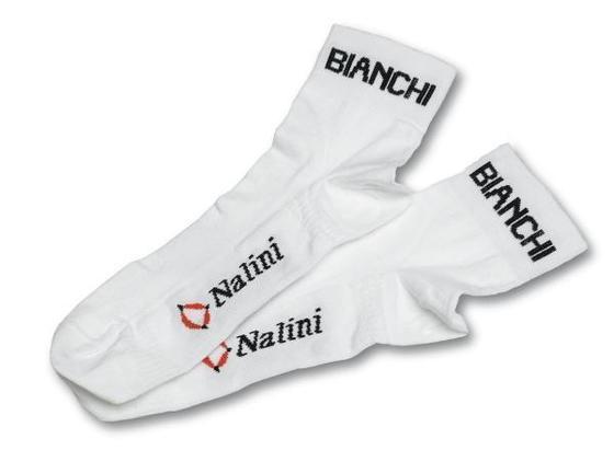 Bianchi Classic ponožky