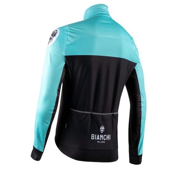 Bianchi Milano DELEBIO