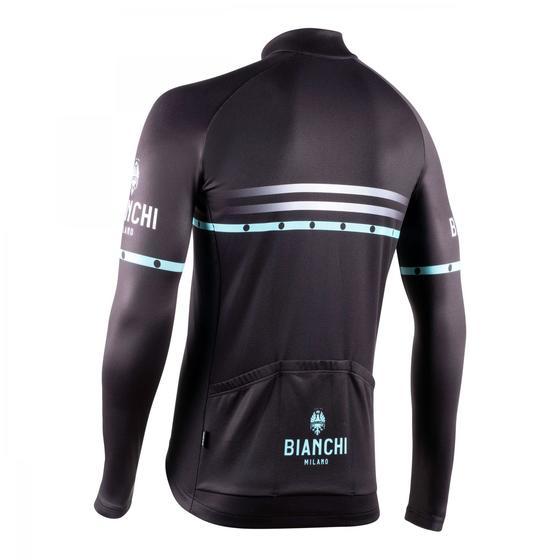 Bianchi Milano PIANTEDO