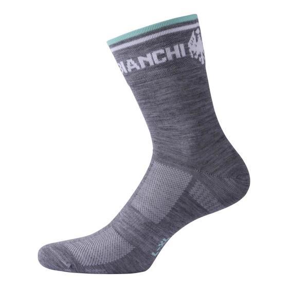 Bianchi Milano PLAUS