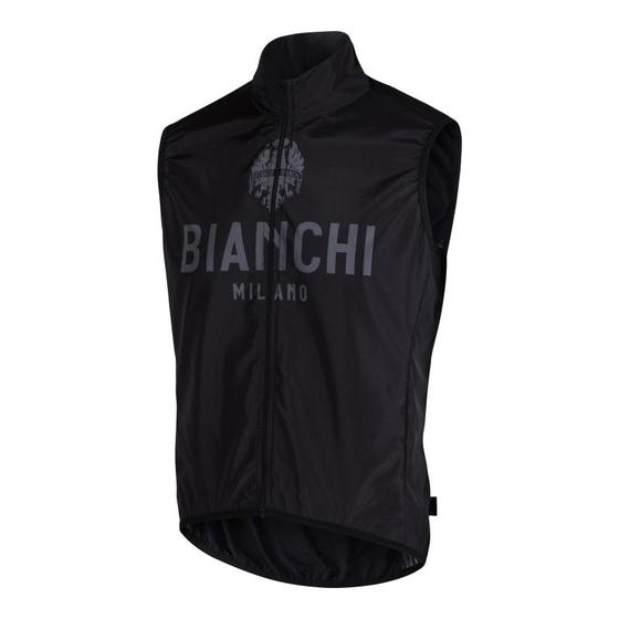 Bianchi Milano NEW PASSIRIA