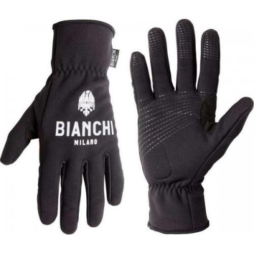 Bianchi Milano OSIO