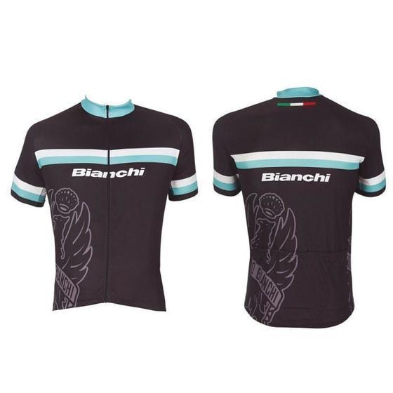 Bianchi Sport Line Man