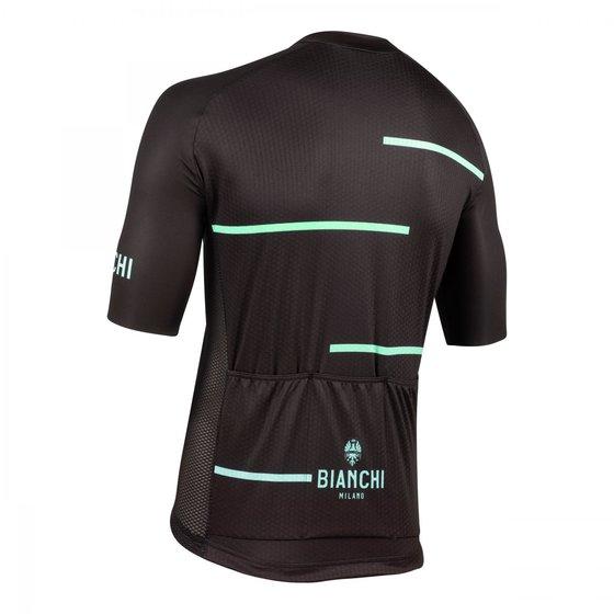 Bianchi Milano Disueri