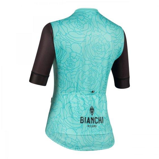 Bianchi Milano Sosio