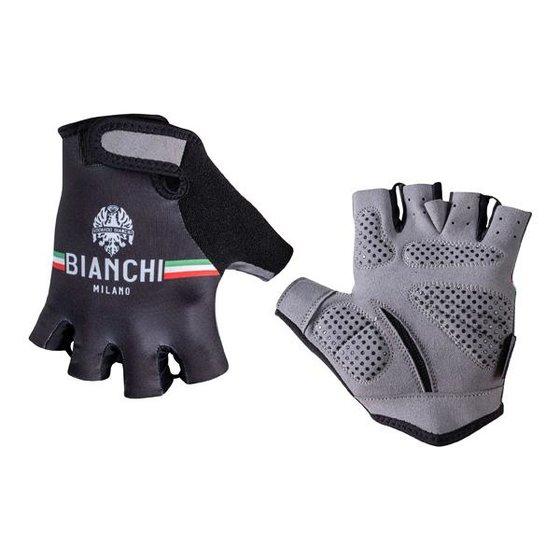 Bianchi Milano Anapo