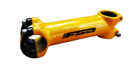 Bianchi FSA K-FORCE OS-99 CSI YELLOW