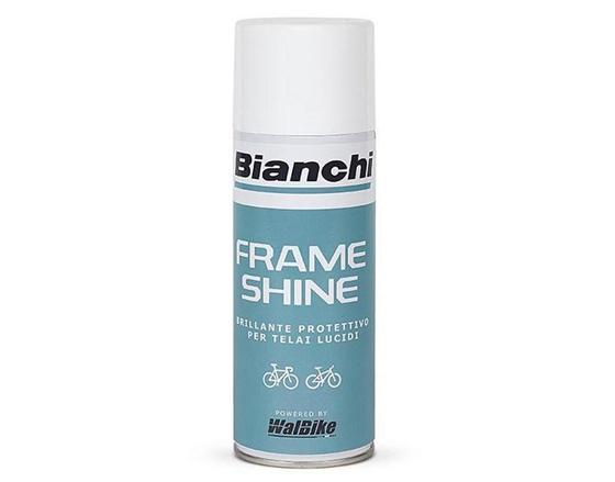 Bianchi Ochranná vrstva na lesklé ramy