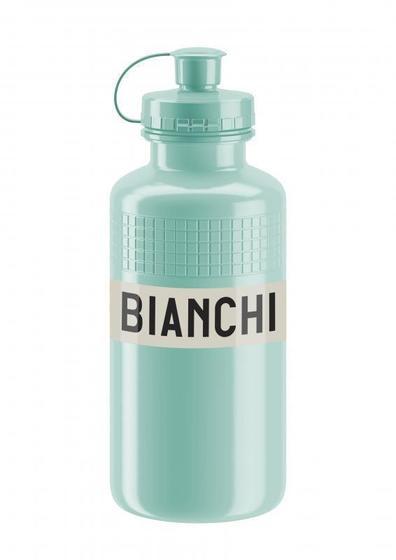 Bianchi Vintage 500 ml