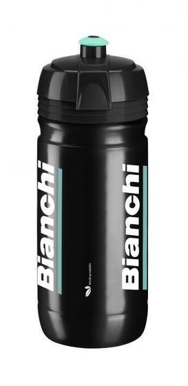 Bianchi Bio 600 ml