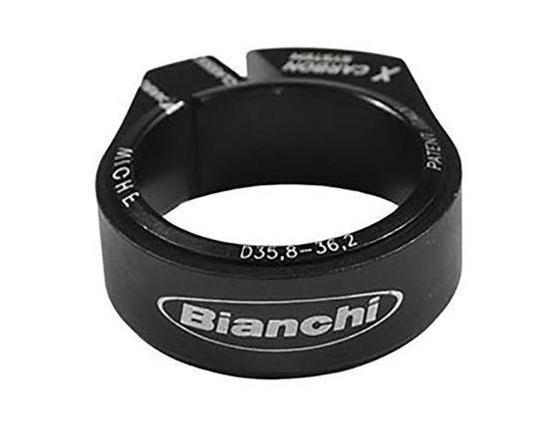 Bianchi Methanol FS X-Carbon system 35