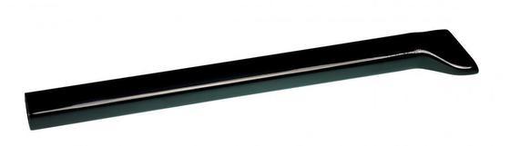 Bianchi Infinito CV Disc Carbon