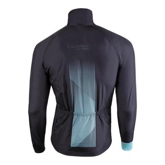 Bianchi Wind Jacket