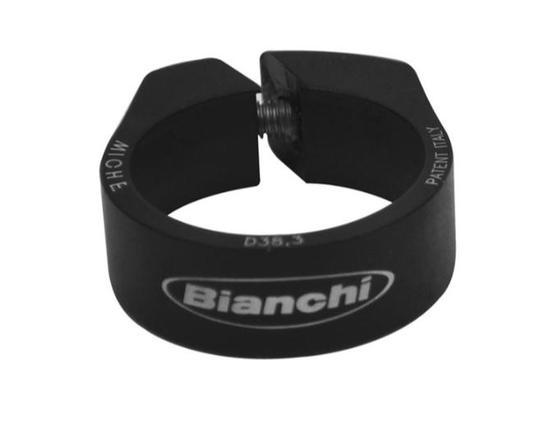 Bianchi Clamp METHANOL SX