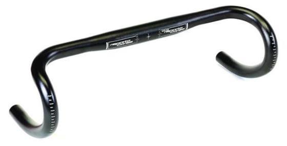 Bianchi Sport Aluminium Man