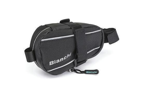 Bianchi Seat bag S