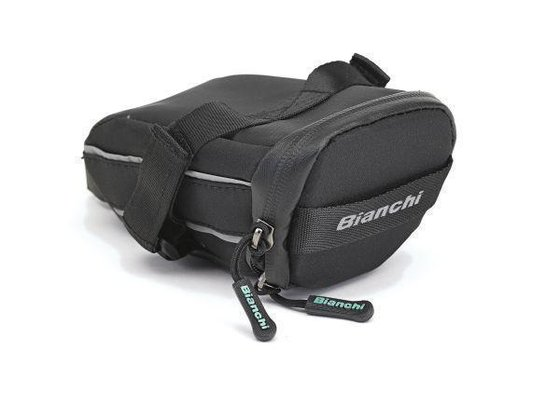 Bianchi Seat bag L