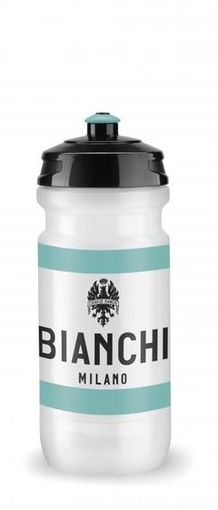 Bianchi Milano 600 ml