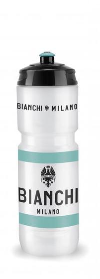 Bianchi Milano 800 ml