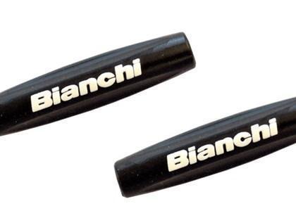 Bianchi Ochrana rámu