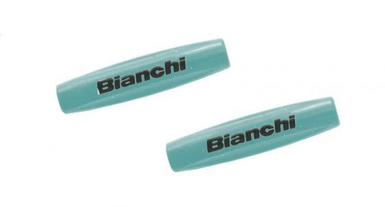 Bianchi Frame guards