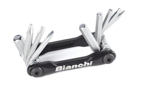 Bianchi Mini náradie 9x1