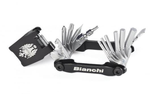 Bianchi Mini náradie 19x1