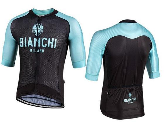 Bianchi Milano Valconca1
