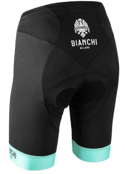 Bianchi Milano Avola