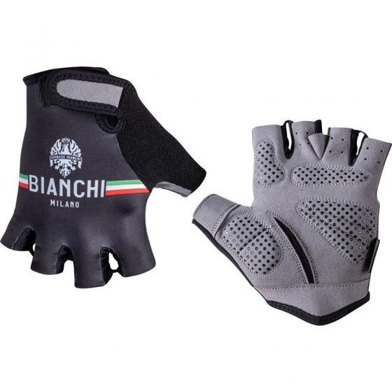 Bianchi Milano Enas