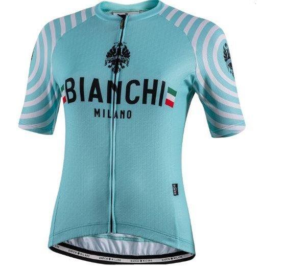 Bianchi Milano Altana