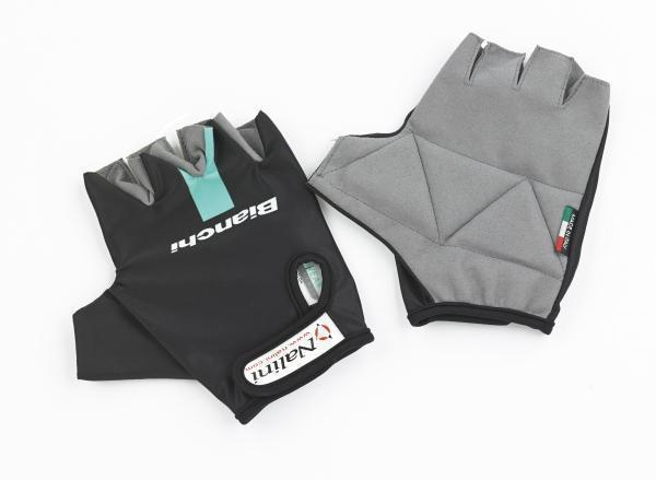 Bianchi Reparto Corse gloves - letné