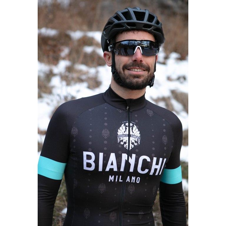 Bianchi Milano Perticara