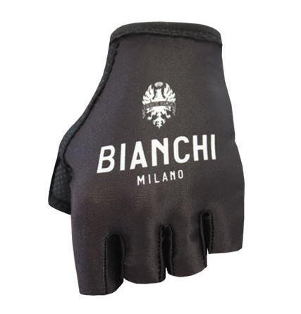 Bianchi Milano Divor1