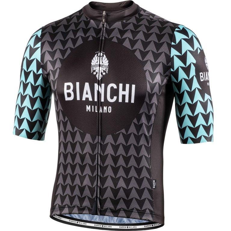 Bianchi Milano Massari